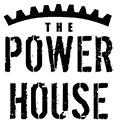 Powerhouse Youth Center