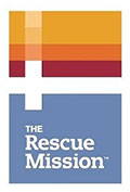 Fort Wayne Rescue Mission