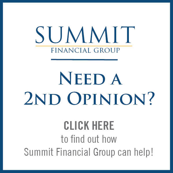 Need a 2nd Opinion? Click Here.