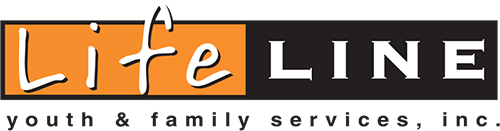 Lifeline Youth and Family Services