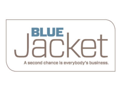 Blue Jacket Incorporated