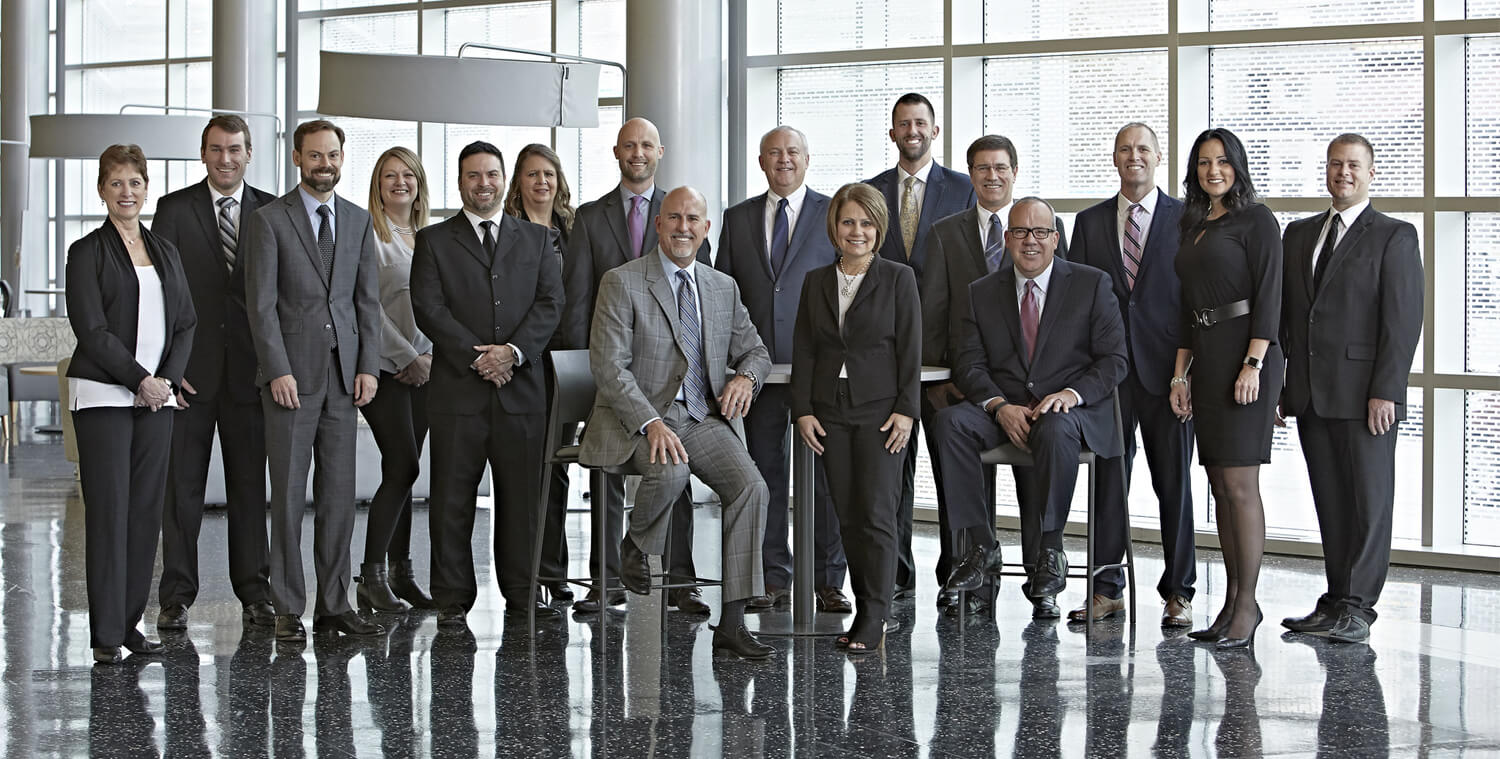 Summit Financial Group Photo